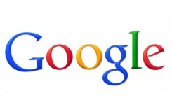 Tips for Avoiding Google Blacklisting your website in 2013 – 2014