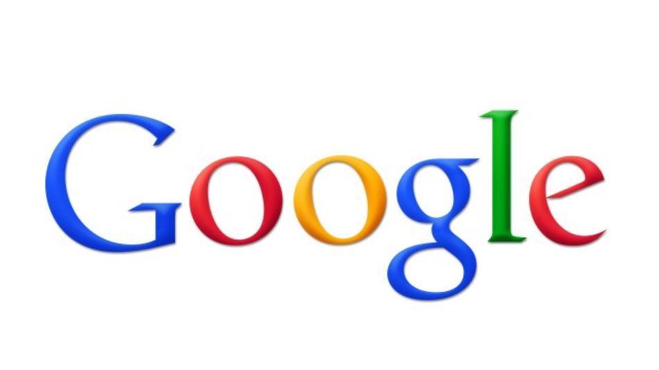 Avoiding Google Blacklisting