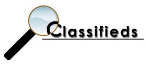 Classifieds-Technoitpz