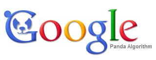 Google Panda - Technotipz