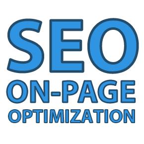 On-Page SEO Optimization -Technotipz