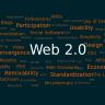 Web 2.0 Sites List-Technotipz