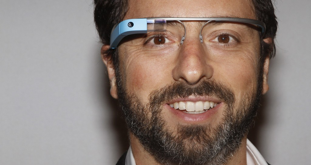 Is Google Glass going to save firms more than $1 billion per year