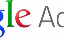 New Google AdWords Terms & Conditions Roll Out In Europe, Middle East and Africa