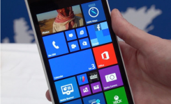 Top Upcoming Nokia Mobiles in 2014