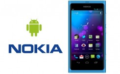 Details about Nokia Android Mobiles