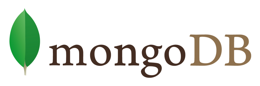 What is MongoDB and Features of MongoDB