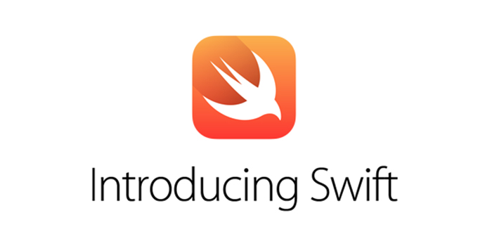 What's New and Different About Apple's New Swift Programming Language