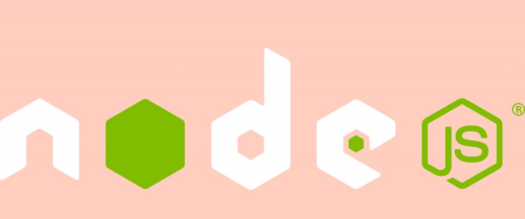 About Node JS and its Features