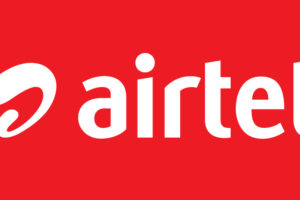 Airtel charging separately for VoIP calls