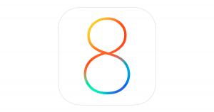 Fixing 8 most annoying bugs with iOS 8