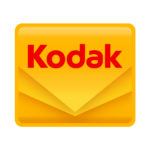 Kodak is launching first Android – Smartphone in 2015