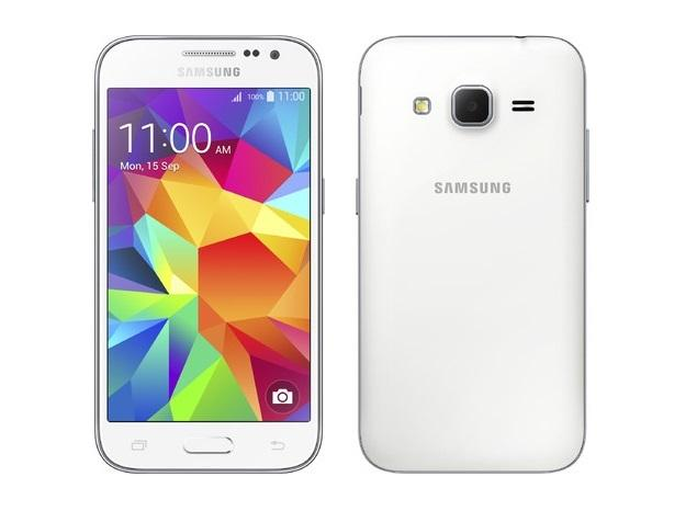 Samsung Galaxy Core Prime Available in India at Rs 9666