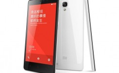 Xiaomi Redmi Note 4G are introducing in India on Dec 30