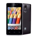 iBall Andi4 Arc and Andi4P IPS Gem are two budget Smartphones phones for Indian's