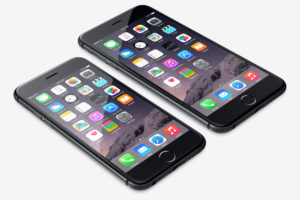 iPhone 6s Mini expected to Launch in 2015