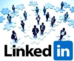 Hackers Target LinkedIn Users