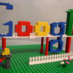 Top 10 most popular search engines January 2015