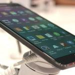Samsung launches Galaxy A7