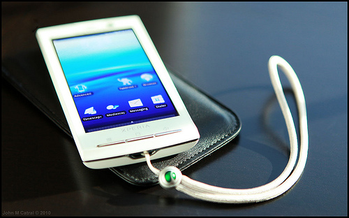 Sony expands smart wear portfolio in India