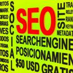 SEO involves from Technical Exercise To PR