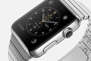 Apple Watches are going on sale in March