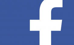 India Will surpass US, when comes to mobile Facebook users by 2017