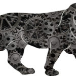 Make in India Initiative