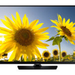Samsung discloses next generation Ultra HDTV