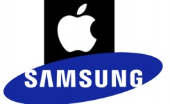 Samsung hits Apple for the first time in new customer satisfaction survey