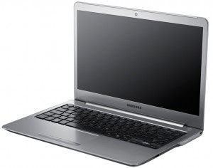 Samsung reveals latest ATIV Book 9 Ultrabook