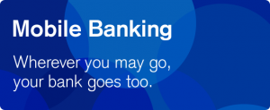 TSB UK Mobile Banking
