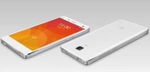 'Xiaomi Mi 4' set to be launched in India on 28 January