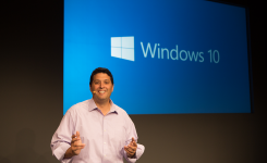 Windows 10's new features: Cortana, a 'Spartan' browser, Xbox is streaming, and more