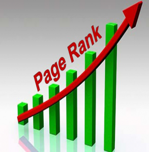 Three Tips to Rank Higher on the SERPs