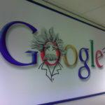 Google Confirms Partnership with Twitter for Real Time Tweets in Search