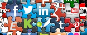SMM - Social Media Marketing and its Benefits