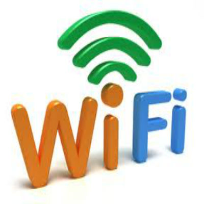 Indian city of Varanasi inducts free Wi-Fi service