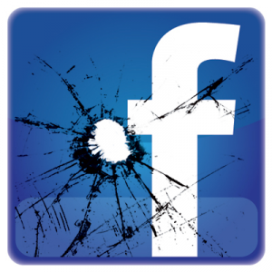This Facebook Bug Allowed Anyone To Delete Your Photos