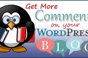 Ways to Get Comments on WordPress Blog