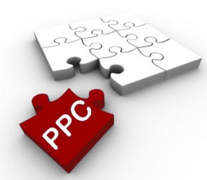 6 tips to Improve PPC Campaigns and Reduce Cost Per Click