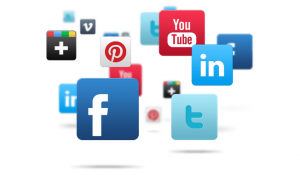 10 ways on How to incorporate Social Media on Your Blog