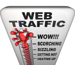 Eight highly Used and effectual Tools to make Quality Traffic