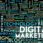 Digital Marketing Vs Internet Marketing
