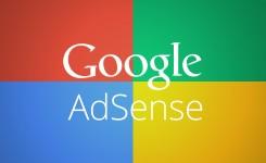 Best Adsense addition WordPress Plugin To Monetize Your blog