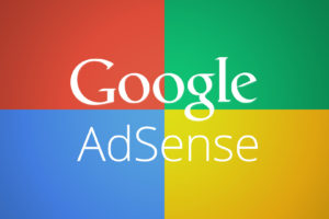 Best Adsense addition WordPress Plugin To Monetize Your blog