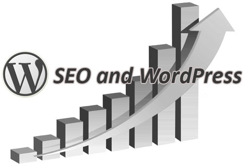hosting-seo-wordpress-blog