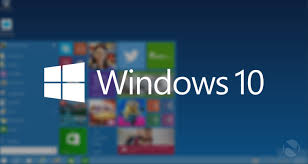 Final version of Windows 10 is going to be releases in June