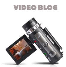 Benefit of Videos In Blogs and Websites