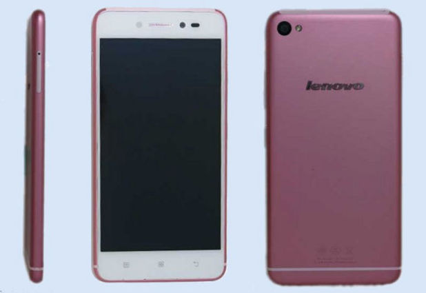 Lenovo releases 'Sisley S90' smartphone for selfie fans at Rs 20000